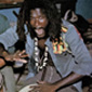 The Congos - Heart of the Congos (40th Anniversary Edition)