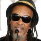 Inna De Yard Spread Love Unconditionally at Reggae University
