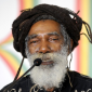 Deep Roots History at the Reggae University: The Music of Mento and Don Carlos