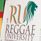 The Rototom Reggae University 2016 closes with an all family affair