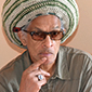 Interview: Don Letts