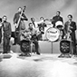The Skatalites New Compilations
