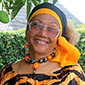 Interview: Marcia Griffiths in Kingston (Part 1)