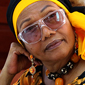 Interview: Marcia Griffiths in Kingston (Part 2)
