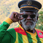 Interview: Winston McAnuff in Kingston (Part 1)