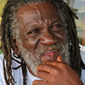 Interview: Winston McAnuff in Kingston (Part 2)