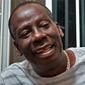 Interview: Leroy Sibbles in Kingston (Part 1)