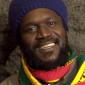 Interview: Chezidek (Irie Day Track by Track)