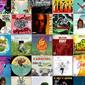 Top 30 Reggae Songs in 2017