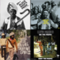 Top 10 Reggae Album Reissues in 2017