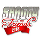 Shaggy & Friends Concert 2018