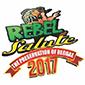 Rebel Salute 2018