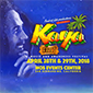 Kaya Fest 2018