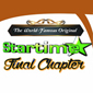 Startime 2018 - The Final Chapter