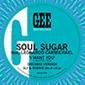 Soul Sugar - I Want You