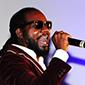 Jazz, Soul & Reggae at Half Moon