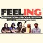 Feeling Festival 2018