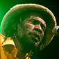 Israel Vibration in Paris (2018)