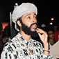 Protoje's A Matter of Time album launch