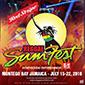 Reggae Sumfest 2018 - Inspire Awards