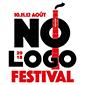 No Logo Festival 2018