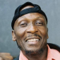 Interview: Jimmy Cliff, Still Going Strong