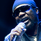 Toots and the Maytals in Paris