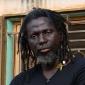 Interview: Tiken Jah Fakoly Part 2