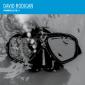 David Rodigan - Fabriclive 54