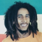 Bob Marley and the Golden Age of Reggae