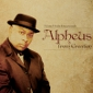 From Creation by Alpheus