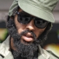 Interview: Protoje