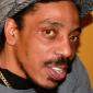 Interview: Earl 16