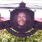 In The Spotlight: Bob Marley's 66th Birthday Bash