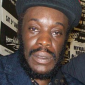 Interview: Cecil Reuben