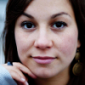Interview: Sara Lugo