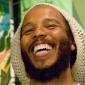 Ziggy Marley Releases Marijuanaman