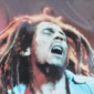 30 Year Commemoration at the Bob Marley Museum