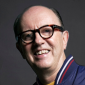 Interview: David Rodigan
