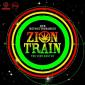 Dub Revolutionaries by Zion Train