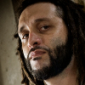 Interview: Alborosie (2011)