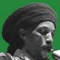 Augustus Pablo - Message Music