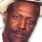 Gregory Isaacs 61th Earth Day
