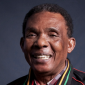 Interview: Ken Boothe