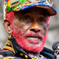 Interview: Lee Perry