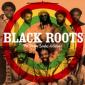 Black Roots - The Reggae Singles Anthology