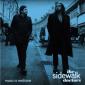 The Sidewalk Doctors - Music Is Medicine