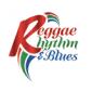 Reggae Rhythm and Blues Festival 2011