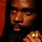 Interview: Daweh Congo