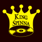 Interview: Bob Harding from King Spinna Records